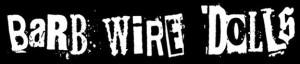 BWD-small-Logo