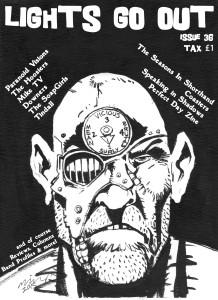LGO-Issue-36-final