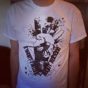 T-shirt_photo