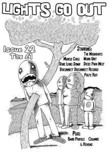 lgo-issue22