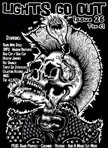 Issue 26