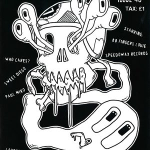 lgo48-cover